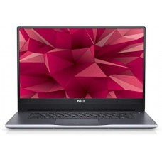 Dell Inspiron 7560 15.6-inch FHD Core i7/8GB/1TB+128GB SSD/Win10-Ms Office/4GB