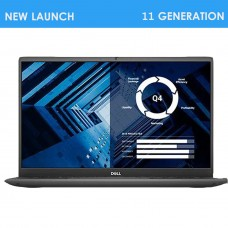 "Dell Vostro 5402 Core i5-1135G7  8GB 512GBSSD 14.0"" FHD NVIDIA® GeForce® MX330 with 2GB"