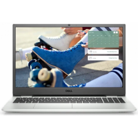 """Dell Inspiron 15 3505 AMD Ryzen3 3250U 4GB 256GB M.2 PCIe + 1TB 15.6"""" FHD"""