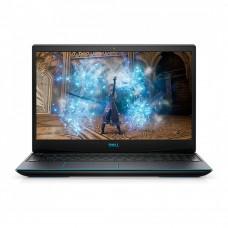 Dell Gaming G3 15 3500 Core i7-10750H 16GB  1TB+256GB SSD 4GB NVIDIA GTX 1650 Ti 4GB Win10