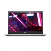 Dell Inspiron 5593 10thGen Core i5-1035G1 l 8GB l 1TB l 512SSD l Win10 l Office l 2GB NVidia MX230