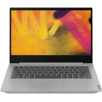"""Lenovo Ideapad L340 Intel Core I5 8th Gen 14"""" FHD/8GB/512 SSD/ Win10/Office/MX230 Graphics"""