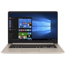 ASUS VivoBook 15 X510UN Intel Core i7 8thGen 15.6-inch FHD 8GB RAM/1TB/Win10/2GB  MX150