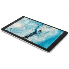 Lenovo Tab M8 FHD 20.3cms (8) 3GB 32GB - Platinum Grey WiFi + 4G LTE