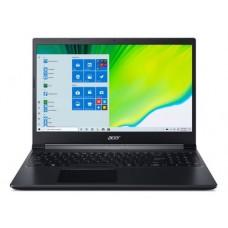 Acer Aspire 7 Gaming Laptop AMD Ryzen 5 NVIDIA® GeForce® GTX 1650 Ti 512GB SSD   A715-41G