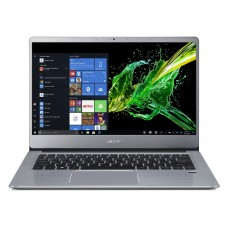 Acer Swift 3 | SF314-41 Athlon 300U Dual Core/4GB/1TB /Win10/ Radeon Vega 3 Graphics