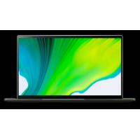 "Acer Swift 5 |Core i5-1135G7 | 8GB | 512SSD | Win10 | Intel Iris Xᵉ Graphics 14""IPS / Fingerprint"