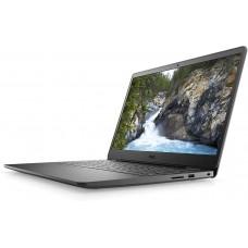Dell Inspiron 3501 Core i3-1005G1 8GB 1TB Intel® UHD Graphics Win10