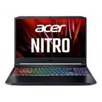 Acer Nitro 5 Core i5 -11300H 8GB 512GB SSD Nvidia GTX 1650 4 GB GDDR6 Windows10
