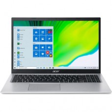 "Acer Aspire 5 Core i5-1135G7 8GB 256GB SSD+1TBHDD Windows10 15.6"" FHD Intel Iris Xe"