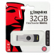 Kingston Data Traveler Swivl 16GB USB 3.0/ 3.1 Pen Drive