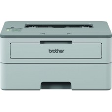 Brother HL-B2080DW  Single Function Printer with Automatic 2-sided Printing and Wireless