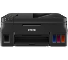 Canon PIXMA G4010 Multi-Function Ink Tank Printer
