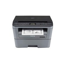 Brother DCP-L2520D Multi-Function Printer with Auto-Duplex Printing