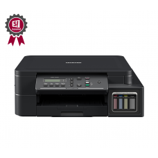 Brother DCP-T310 Ink tank Refill System Printer