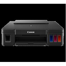 Canon Pixma G2010 All-in-One Ink Tank Colour Printer