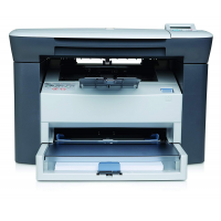 HP LASERTJET MFP M1005 MULTIFUNCTIONAL PRINTER