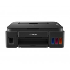 Canon Pixma G2012 All-in-One Ink Tank Colour Printer