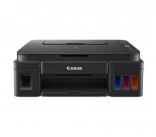 Canon PIXMA G3010 Multi-Function Ink Tank Wireless Printer