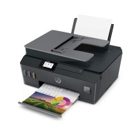 HP Smart Tank 530 All In One Printer