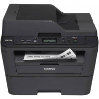 Brother DCP-L2541DW Multi-Function Laser Printer