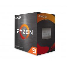 AMD Ryzen 9 5900X Desktop Processors 12 Cores 24 Threads 70 MB Cache 3.7GHz
