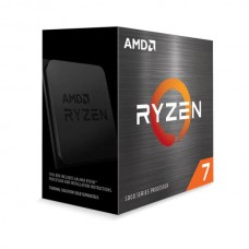 AMD Ryzen 7 5800X 8 Cores 16 Threads Upto 4.7 GHZ / 36 MB Cache Socket AM4