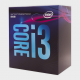 Intel Core i3 8Th Generation 8100 3.6GHZ