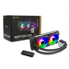 Antec Neptune 240 ARGB Advance All In One 240MM CPU Liquid Cooler