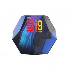 Intel Core i9-9900K 8-Core 3.6 GHz Desktop Processor