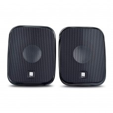 iBall Decor 9-2.0 Computer Multimedia Speakers