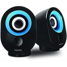 Philips SPA-50B