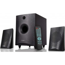 F&D F210X 2.1 Bluetooth Speakers
