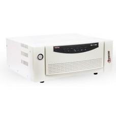 Microtek UPS EB 1100 (12V)